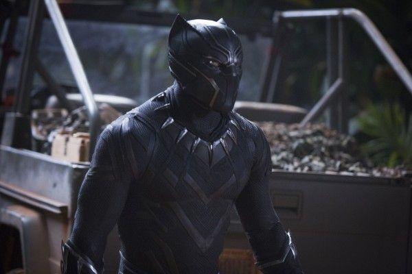 black-panther-movie-cast-images-chadwick-boseman-tchalla