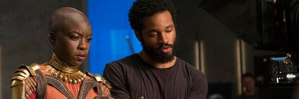 black-panther-2-ryan-coogler