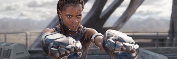 black-panther-shuri-slice