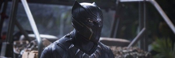 black-panther-things-to-know
