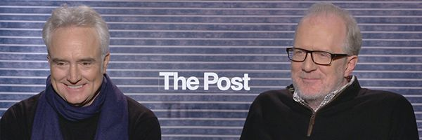 bradley-whitford-tracy-letts-interview-the-post-west-wing-revival-slice