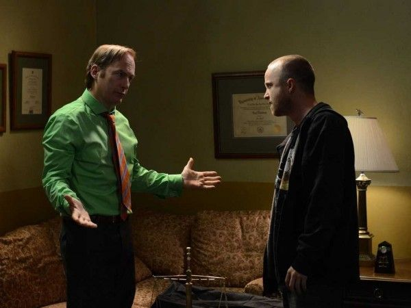 breaking-bad-jesse-saul
