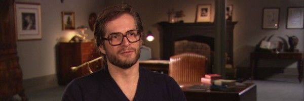 bryan-fuller-amazing-stories