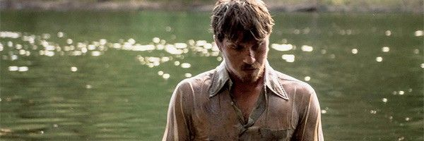 burden-garrett-hedlund-review
