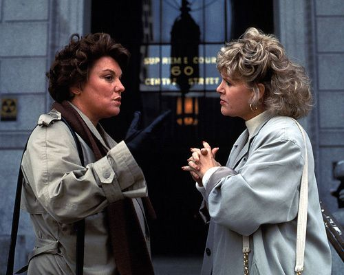 cagney-and-lacey-image-1