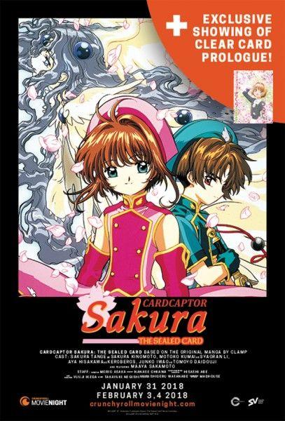 cardcaptor-sakura-the-sealed-card-crunchyroll-poster