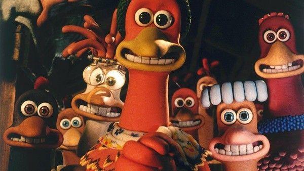 chicken-run-movie-image