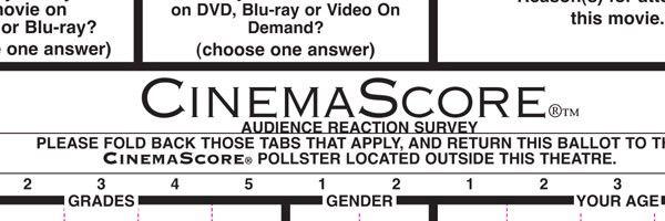 cinemascore-ballot