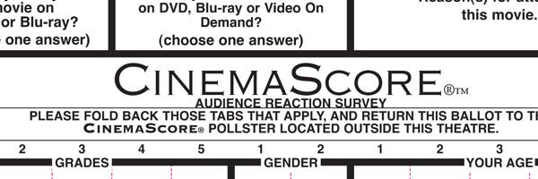 cinemascore-ballot-slice