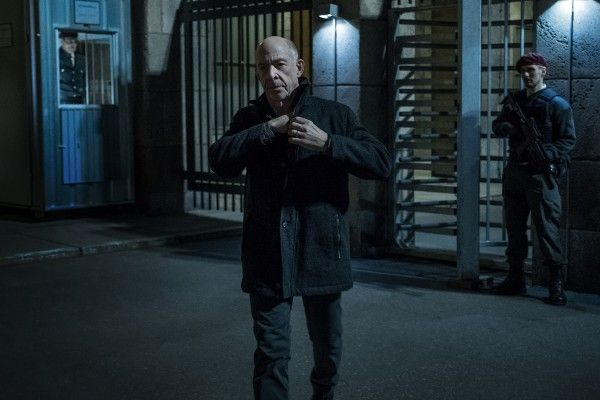 counterpart-image-1