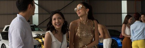 crazy-rich-asians-slice