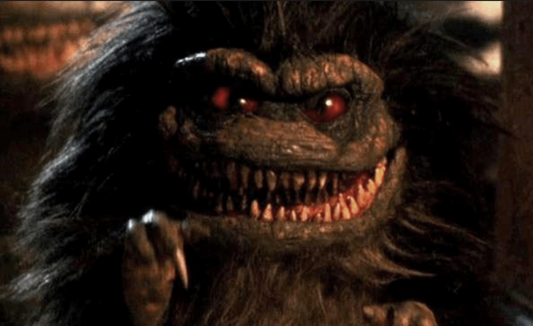 critters-movie