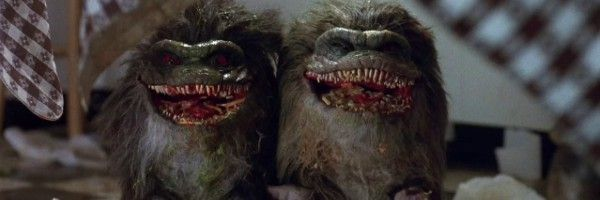critters-slice