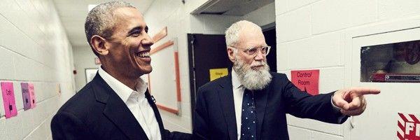 david-letterman-netflix-show-trailer-guests-barack-obama