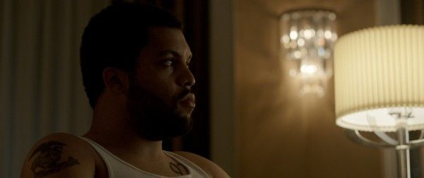 den-of-thieves-2-oshea-jackson-jr
