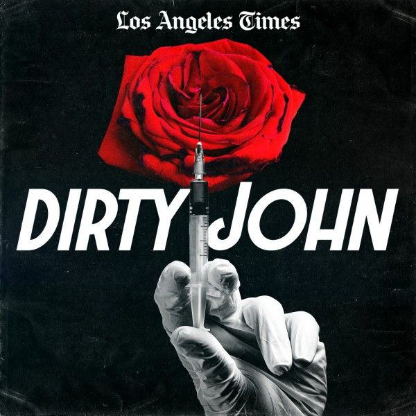 dirty-john-podcast