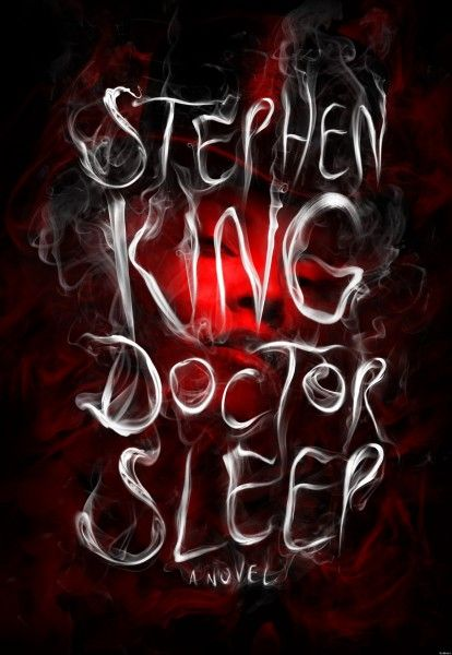 doctor-sleep-book-cover