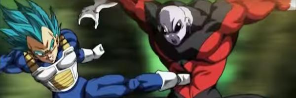 dragon-ball-super-episode-122-vegeta-jiren-slice