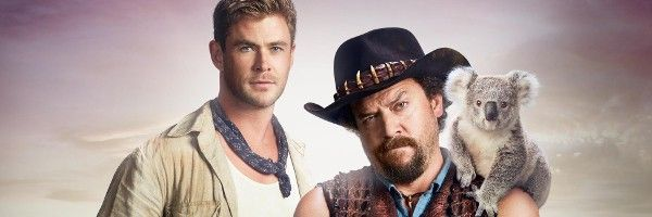 dundee-chris-hemsworth-danny-mcbride-slice