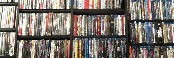 dvds-blu-rays-slice