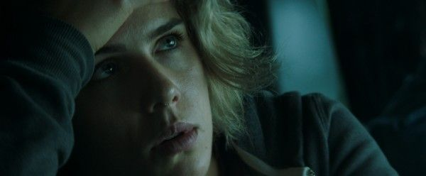 emily-bett-rickards-funny-story-movie