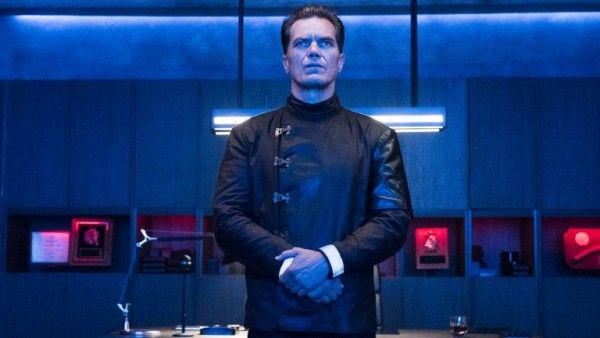 a focus on guy montag in the book fahrenheit 451 2018-05-19  saturday night hbo debuts fahrenheit 451,  (as guy montag) just give them one shannon: (as john beatty)  hbo's movie uses book burning as a compelling allegory for the rejection of inconvenient or troubling.