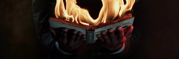fahrenheit-451-trailer-michael-shannon-michael-b-jordan-hbo