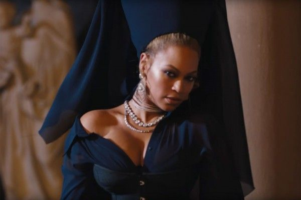 family-feud-beyonce