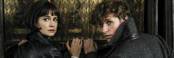 Image result for crimes of grindelwald trailer