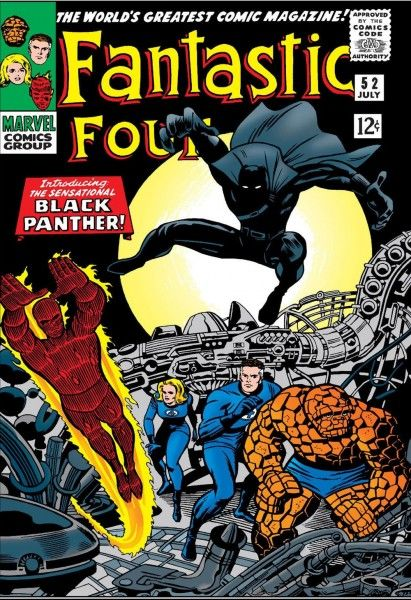 black-panther-heart-shaped-herb-explained