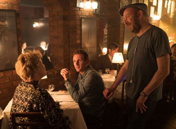 paul-mcguigan-interview-film-stars-dont-die-in-liverpool