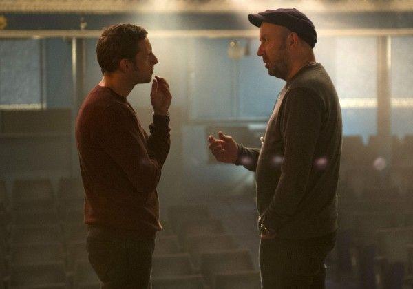 paul-mcguigan-interview-film-stars-dont-die-in-liverpool