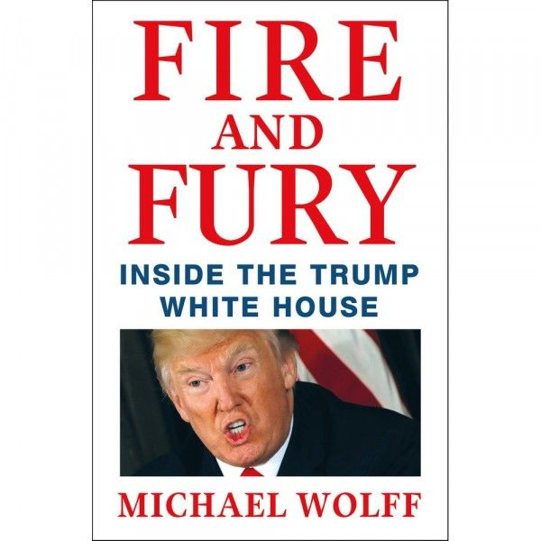 fire-and-fury-book-cover