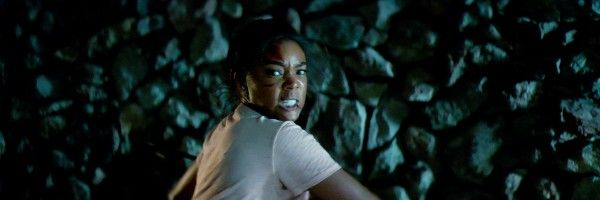 gabrielle-union-breaking-in-slice