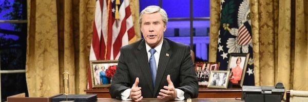 george-bush-will-ferrell-cold-open-slice