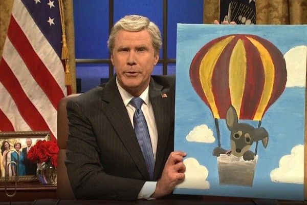 george-bush-will-ferrell-image-2