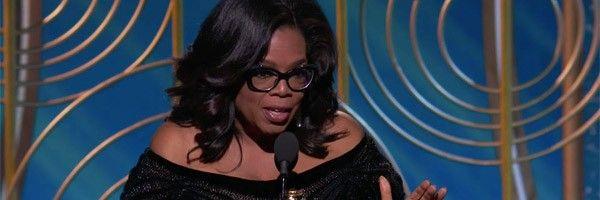 golden-globes-oprah-slice