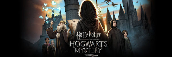 harry-potter-hogwarts-mystery-review