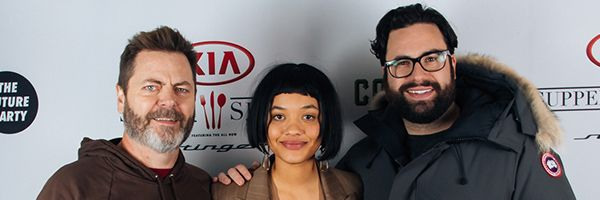 hearts-beat-loud-nick-offerman-kiersey-clemons-brett-haley-interview-slice