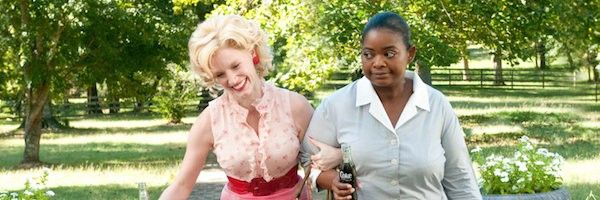 jessica-chastain-octavia-spencer-slice