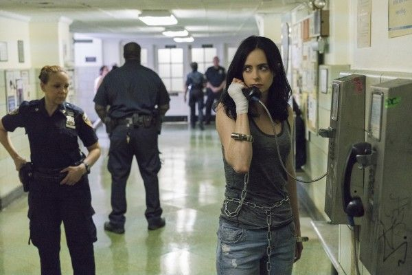 jessica-jones-season-2-image-5