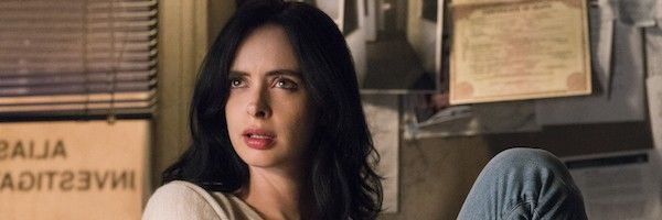 jessica-jones-season-2-images