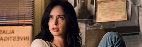 jessica-jones-season-2-slice