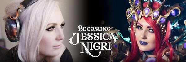 jessica-nigri-images-documentary-interview