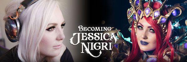 jessica-nigri-documentary-slice