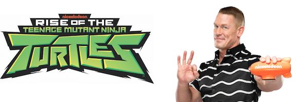 john-cena-rise-of-the-teenage-mutant-ninja-turtles-nickelodeon