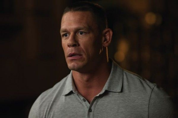 john-cena-trainwreck-the-suicide-squad-interview