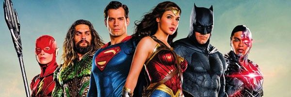 justice-league-bluray-details