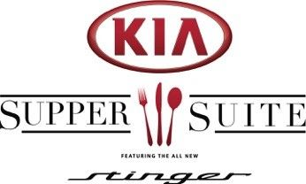 kia supper suite