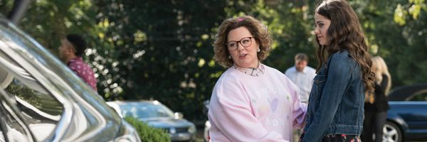 life-of-the-party-melissa-mccarthy-slice-2